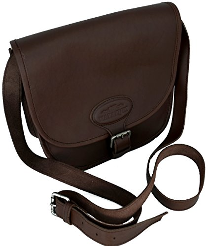 Borsello Tracolla Uomo Donna Marrone Napapijri Alpha Crossbody Chestnut Men Woman N7U01
