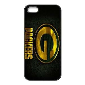 diy zhengCool-Benz NFL Brandon Flowers Phone case for iphone 5c/