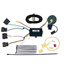 Westin 65-62055 T-Connector Harness