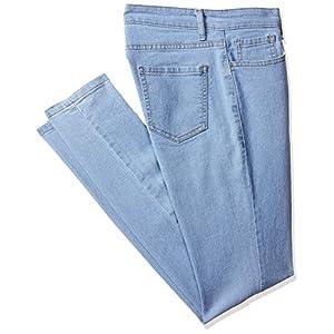 Max Women's Skinny Fit Jeans