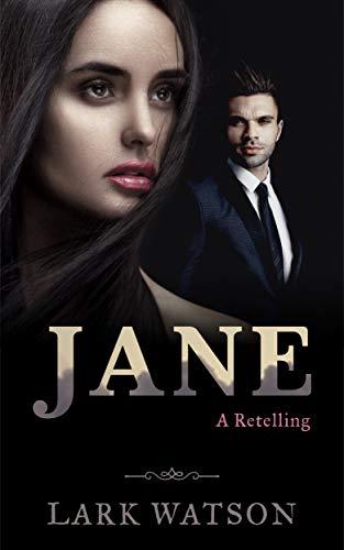 Jane By April Lindner Pdf
