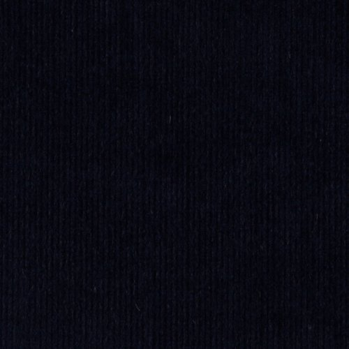- Robert Kaufman 21 Wale Corduroy Fabric, Navy