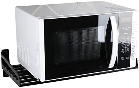 Marco de tablilla multifunción, espacio de cocina de aluminio ...
