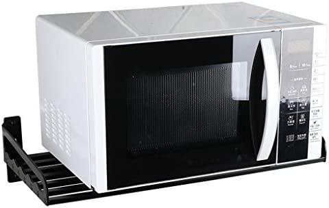 Marco de tablilla multifunción, espacio de cocina de ...