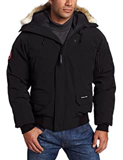 canada goose jackets do they use real fur