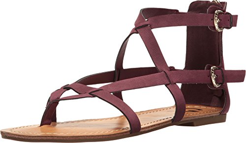 g-by-guess-womens-loyal-wine-sandal