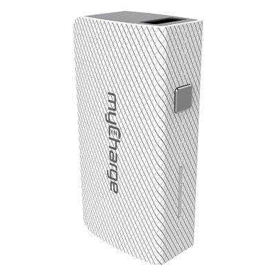 mycharge-ampmini-2000mah-consumer-electronics
