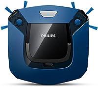 Philips FC8792/01 SmartPro Easy Robot Aspirapolvere