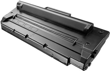 Print Cartridge For Samsung ML 1676P Single Color Toner