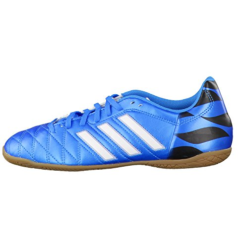46 In 11questra Color 0 Size Adidas Azul 8BXfn8T