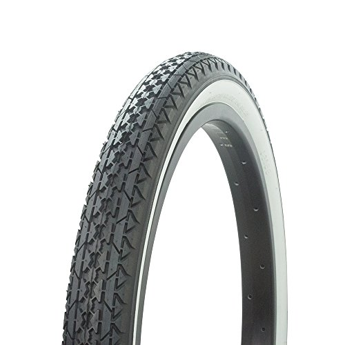 Fenix Bicycle Tire Wanda 20
