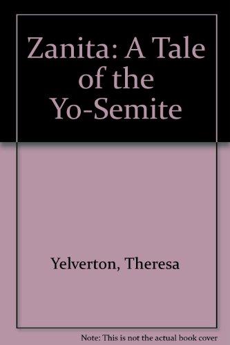 zanita-a-tale-of-the-yo-semite