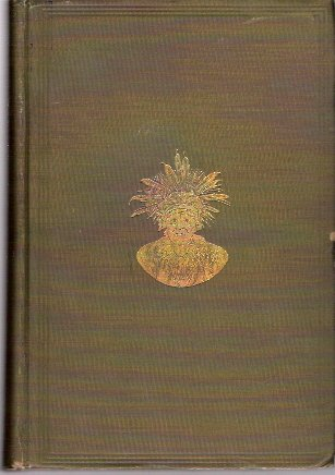 Nineteenth Annual Report of the Bureau of American Ethnology