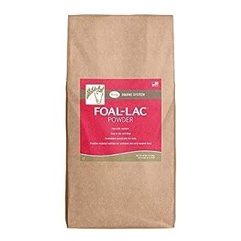Image of Foal-Lac Pellets Pet Supplies