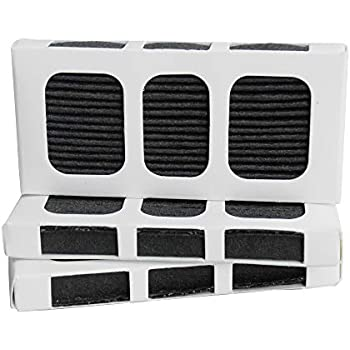 Amazon Com Marriotto Air Filter Compatible With