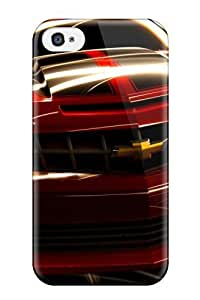 4/4s Perfect Case For Iphone - DKyEQSn2575wMrUT Case Cover Skin