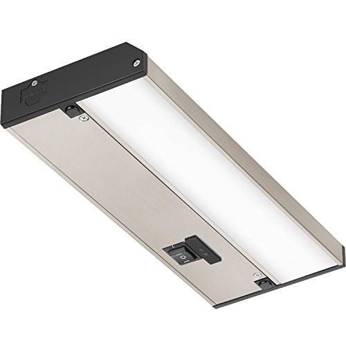 under cabinet lighting westek - 6