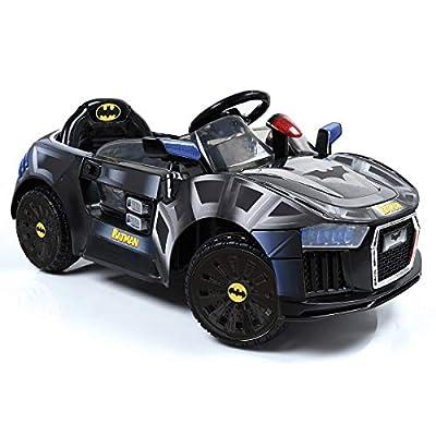 Hauck Go Kart Toys by Hauck