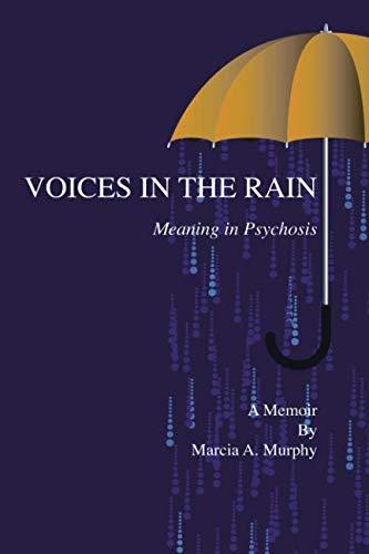 rain murphy - 6