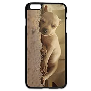 IPhone 6 Plus Cases/Creating Lazy Dog Cases For IPhone 6 Plus by Maris's Diary