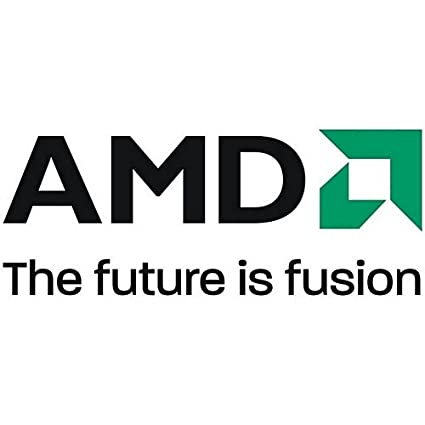 Amazon com: Amd Opteron(Sixteen-Core) Model 6380: Everything