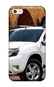 iphone 6 plus Case Cover Skin : Premium High Quality Renault Duster 4 Case
