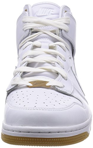 Dunk CMFT Prm Qs Chaussures de sport de formation