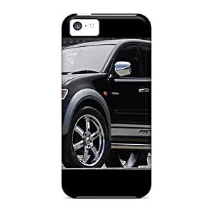 Awesome Design Mitsubishi Triton Hard Cases Covers For Iphone 5c
