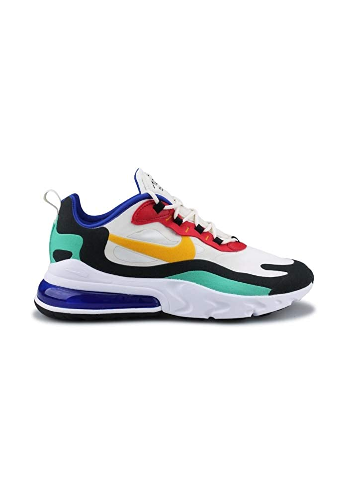 Nike Air Max 270 React Mens Ao4971-002