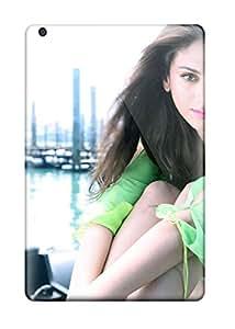 8805013I33480205 New Style Tpu Mini Protective Case Cover/ Ipad Case - Aditi Rao Hydari