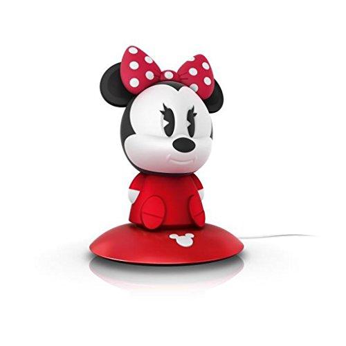 Philips Disney 797829 SoftPals Nightlight