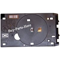 Canon CD Print Printer Printing Tray MX922