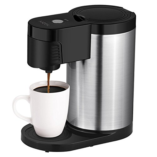 coffee pods for coffee machines - 8