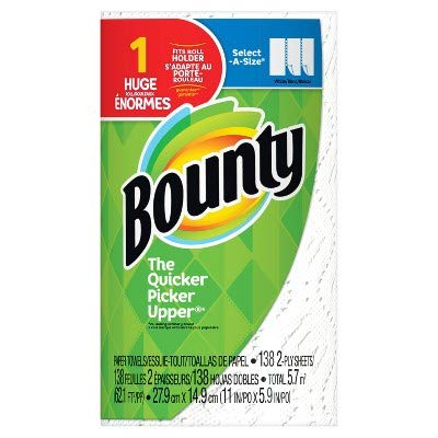 Natures Bounty Dual Cranbry W/Hibiscus 60 Sg, Pack of 3 by Nature's Bounty