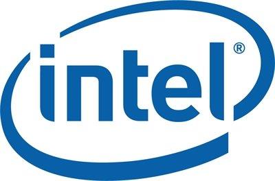 Intel RAID Maintenance Free Backup ()