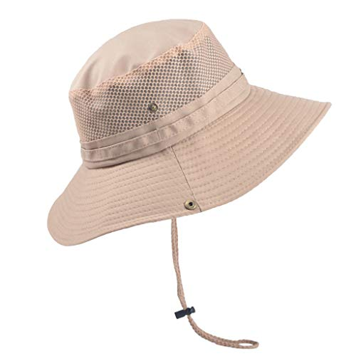 - Lady Derby Dress Church Cloche Hat Bow Bucket Wedding Bowler Hats Khaki
