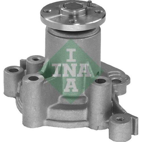 INA 538/0577/10/Coolant Motor