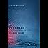 The Revenant: A Novel of Revenge
