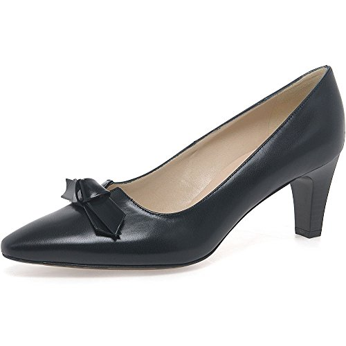 peter-kaiser-womens-leola-leather-dress-court-shoes-5-c-m-uk-7-bm-us-navy