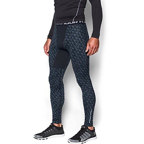 under armour leggings cold gear - 4