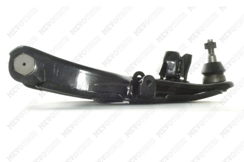 Auto Extra Mevotech MS9702 Control Arm and Ball Joint ()