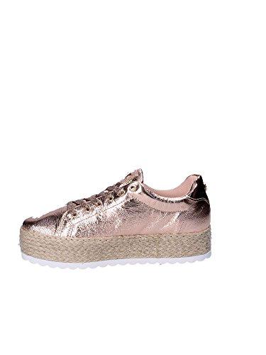 Lel12 Flmri2 Rosa Indovinare Sneakers Donne pOZF0