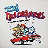 Tres Delinquentes [Vinyl]