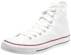 60% Rabatt Handtaschen Schuhe