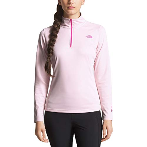 The North Face Women's Tech...