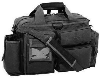boyt-harness-tactical-briefcase-black