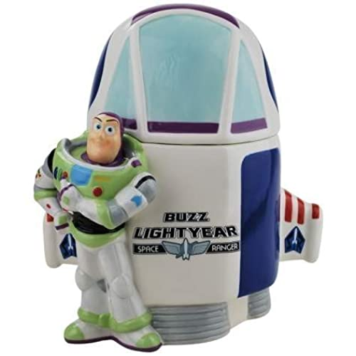Disney Cookie Jars For Sale Inspiration Disney Cookie Jars Amazon