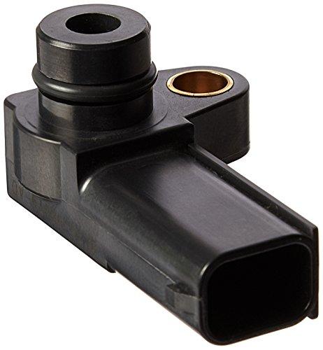 (Motorcraft CX2432 MAP Sensor Assembly)