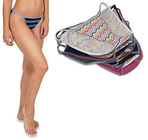 Bikini Brands in Australia - 1