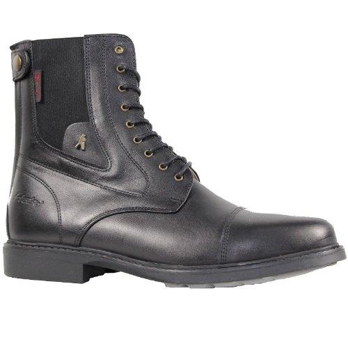 Stivaletto Lace Hobo Douro Boot nbsp; Zip EwUq8xIF